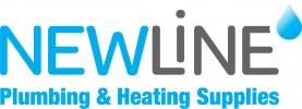 Newline Heating
