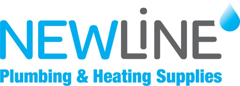 Newline Plumbing & Heating Supplies