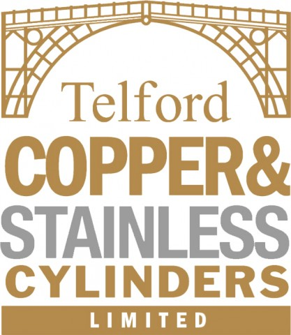 Telford Copper Cylinders Ltd