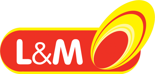 L&M (Heating) Supplies Ltd