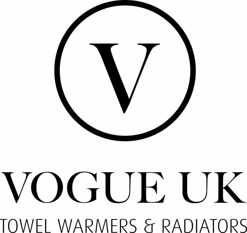 Vogue (UK) Ltd